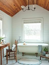 bathroom wood ceiling ideas special features of the bathroom designs for small bathroom in the