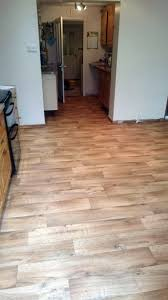 Laminate Flooring Gloucester The Weavers Shop Carpet Warehouse Gloucester Fitting