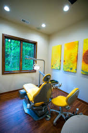 office design home office dental interior design ideas pediatric