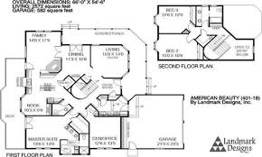 architectures american house plans american homes plans american