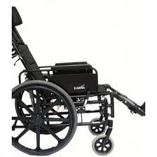super lightweight reclining wheelchair 1800wheelchair com