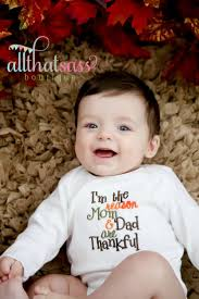 infant thanksgiving 21 best little thanksgiving images on pinterest