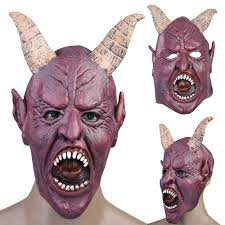compare prices on halloween masks online shopping buy low