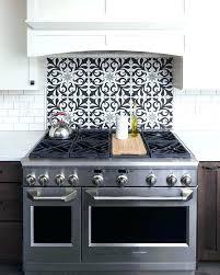 mosaic tile kitchen backsplash tile kitchen backsplash photos dragtimes info