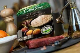 cuisiner marrons frais recette festive purée de marrons et pièce de bœuf aux agrumes