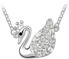 nickel free white gold nickel free white gold necklace bulk prices affordable nickel