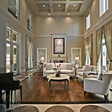american home interiors elkton md beautiful and cozy living room with kitchen combo living room