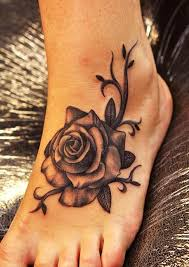side hip tattoo pain level foot tattoo pain how bad do foot tattoos hurt authoritytattoo