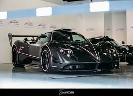 pagani back pagani zonda jc specs technical data 15 pictures and 2 videos