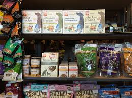 Kitchen Collection Stores Protein For Pets Good Food Good Neighbors Good Times Dog