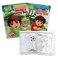 cheap diego coloring diego coloring deals alibaba