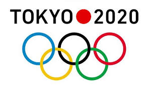 bid mad squash mad olympic bid hots up with place on tokyo shortlist