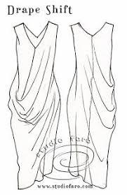 dress patterns picmia