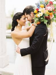 wedding flowers kitchener 176 best living fresh wedding flowers images on napa