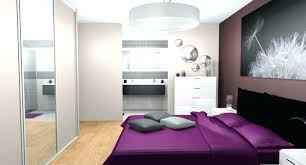chambre parentale 12m2 suite parentale deco suite parentale avec salle de
