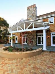 Outdoor Patio Ceiling Ideas by Image Result For Covered Patio Ceiling Ideas Underdeck Patio