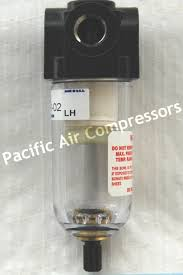arrow pneumatics f500 02 1 4 u0027 u0027 miniature coalescing filter air