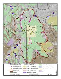 Bozeman Zip Code Map by Protecting The Greater Yellowstone Ecosystem From Aquatic Invasive