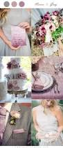 Mauve Color by The Hottest 6 Mauve Wedding Color Palettes To Die For U2013 Stylish