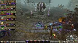 dungeon siege 2 mods ds2 6slots dungeon siege 2 mods