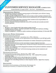 combination resume exles combination resume sle accounting medicina bg info