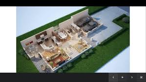 Home Design 3d For Android 3d House Plans Screenshot Home Floor Plan Designs Sof Planskill