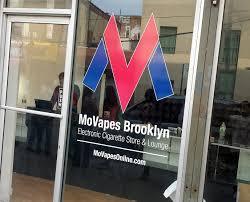 vinyl decals brooklyn vinyl window and wall decals brooklyn signs