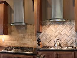 tiles backsplash slate backsplash tiles cupboards and cabinets