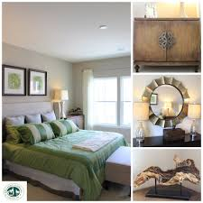 creative bedroomdecor ideas from the beautiful mozart townhome