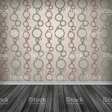interior texture empty room interior with wallpaper high resolution texture bac