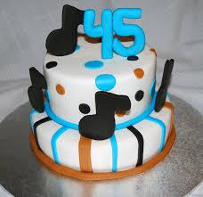 13 dominican cakes in miami demi lovato twitter pic jeff