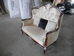 Online Buy Wholesale Cloth Sofa Set Designs From China Cloth Sofa - Cloth sofas designs