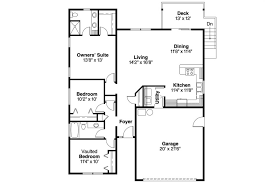 cottage house plans one story baby nursery cottage house plans cottage house plans kayleigh