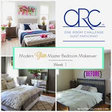 bedroom makeover on a budget master bedroom makeover on a budget pictures with stunning under