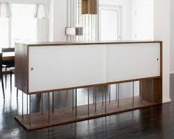 interior design of contemporary room divider inspirations and