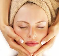 Massage Draping Optional Fundamental Elements Of Skin Care The Facts Page 3