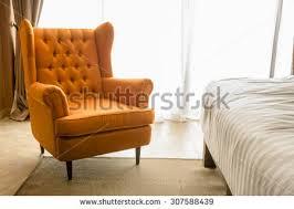 modern classic sofa room stock photo 307588439 shutterstock