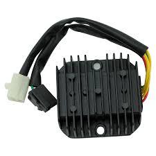 xscharge xs650 permanent magnet alternator kit pma fits all years