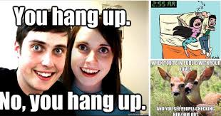 Couple Memes - 31 couple memes that make you really appreciate being single
