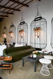 restaurant design karen blackerby