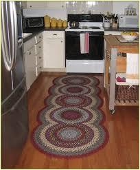 washable kitchen rug home design ideas
