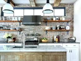etagere mural cuisine etagere cuisine design etagere murale cuisine design