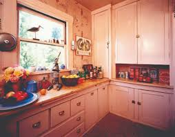 Timeless Kitchen Design Ideas 1940 Kitchen Design 1940 Kitchen Design1940 Kitchen Design Home