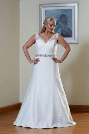 plus size wedding dresses wirral allweddingdresses co uk