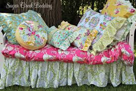 boutique girls bedding childrens bedding shop custom girls bedding kids bedding