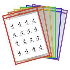 free printable shape playdough mats free printable gingerbread shape play dough mats