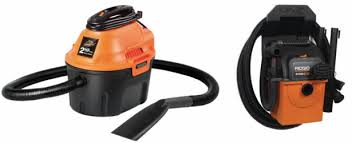 home depot black friday vacuum cleaners home depot armor all 2 5 gal wet dry vacuum with hose and