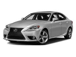 lexus is models lexus is 350 is 350 history is 350s and used is 350 values