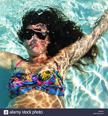 Cool Stock by Cool Stock Photos U0026 Cool Stock Images Alamy