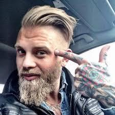 men u0027s haircuts long hair shaved sides flashmode worldwide